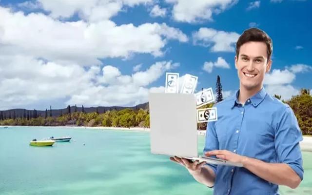 jasa-pembuatan-aplikasi-wisata-tour-travel-tiket
